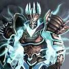 Venomlord