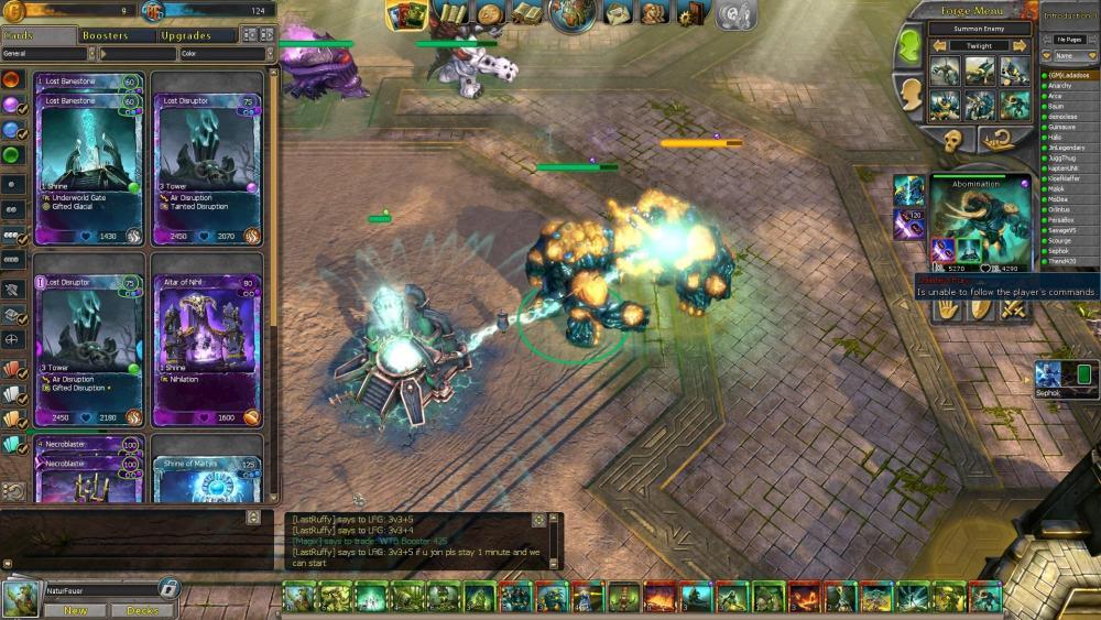 BattleforgeLostBanestonePermanentDebuff.thumb.jpg.d72b7dce19bf8285809e9313d439dfc6.jpg