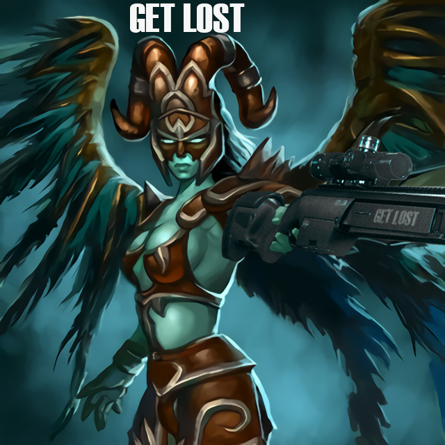 Get Lost Lost Vigil Battleforge delet this T3ZBVY1.png