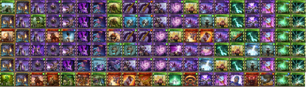 b multi deck.png