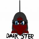 Darkster3369