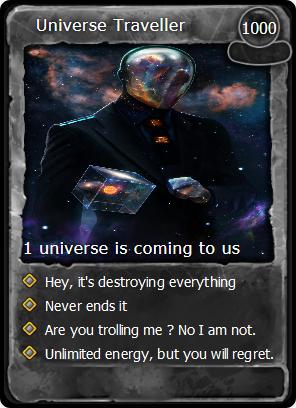 Universe Traveller.png