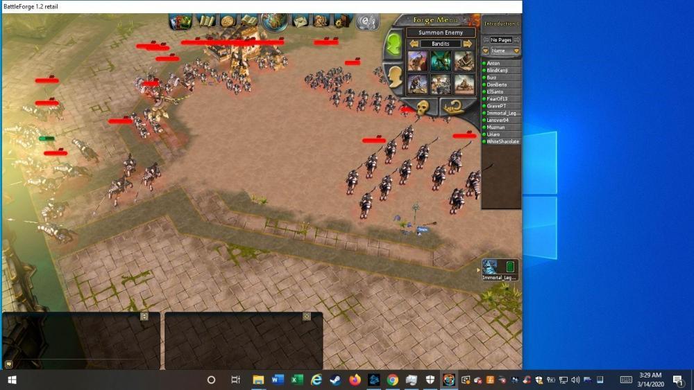 Screenshot (851).jpg