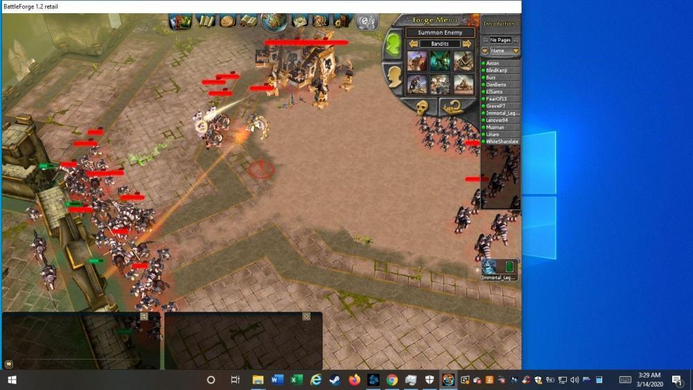 Screenshot (856).jpg