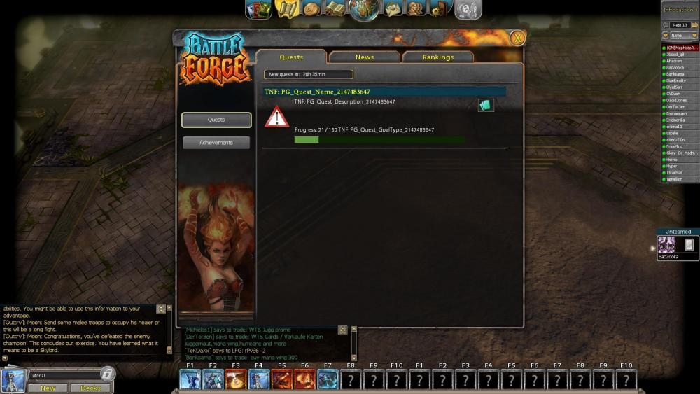 Quest Display Bug.jpg