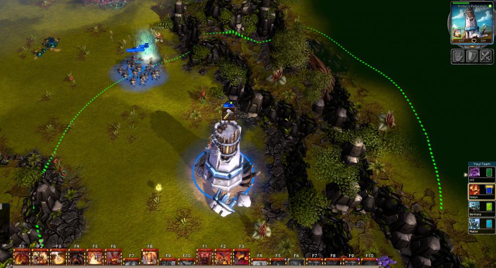 BattleForge_Screenshot_2020_08_22_-_13_27_22.42_(2).png