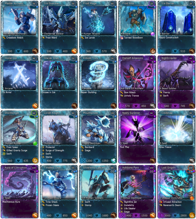 FrostShadow.png