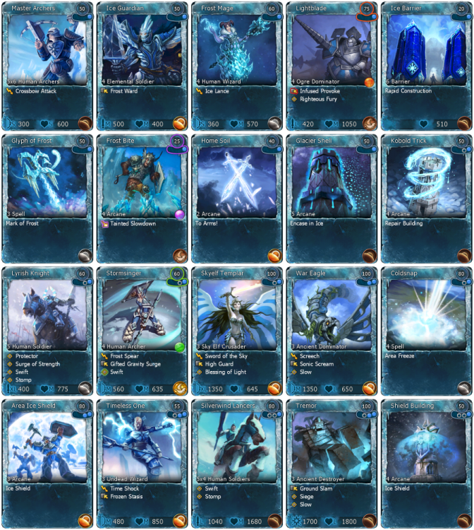 PureFrost.png