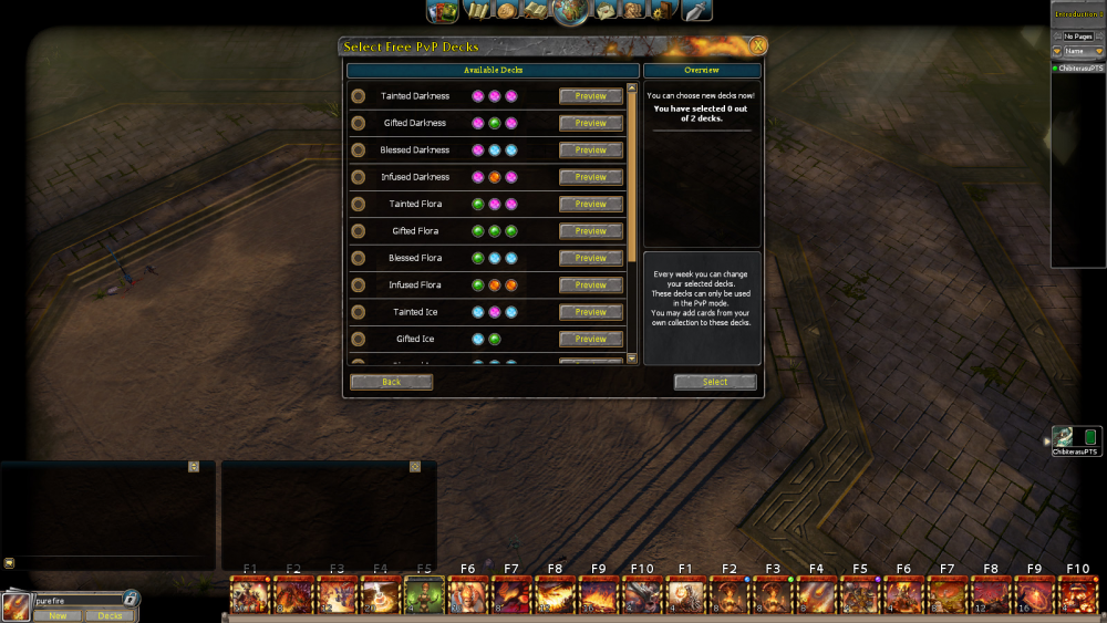PvP_Deck_System.thumb.png.40a42e0206be42d2648890d419e60604.png