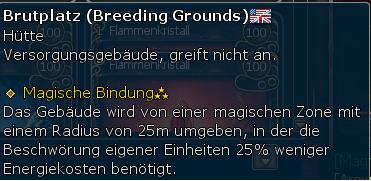 breeding ground.png