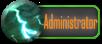 Administrator.png.9874d17525f279716b16c39e0f899177.png