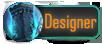 Designer.png.c567adcf3a6c536793754bffb53bbdd5.png