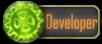Developer.png.93aecb1ae18dcdd269d7633be0f8dc51.png