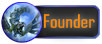 Founder.png.9ba8d637804dbe20729532ed59a3677f.png