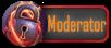 Moderator.png.64b5c856c306dcfd42d6b5d08ab0b8bc.png
