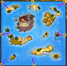 OceanBoss.jpg.fbac14475bfe0e6f1d99577223fedced.jpg