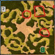 The_Insane_God_Map.jpg