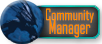 CommunityManager.png.5d4038a39ee0309250d5e273f7afee9d.png
