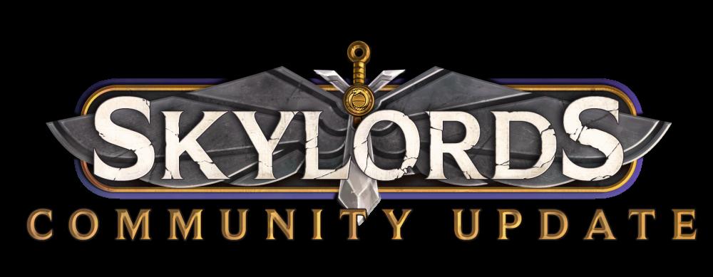 logo_community.png