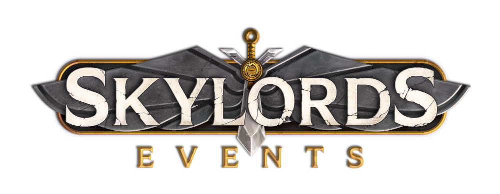 logo_for_events (1).png