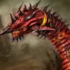 Morgotheron
