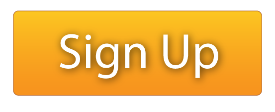 Sign-Up-Button-PNG-Photos.png.2f75952eb16a7ef38e53448f9e976ec1.png